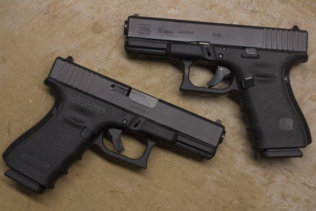 glock-19-1-1